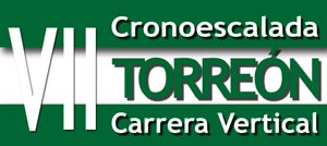 VI Cronoescalada TORREÓN Carrera Vertical !! Inscribete !!